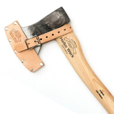 Helko_Werk_Black_Forest_Hatchet_800_x_800_3_2048x