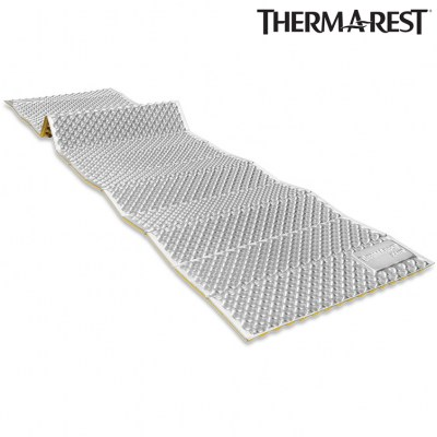 Matelas-mousse-Z-Lite-par-Therm-a-Rest