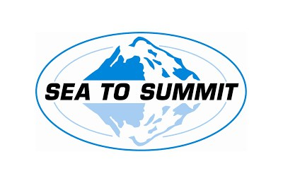 Sea-to-Summit