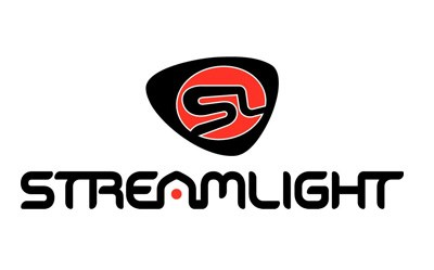 Streamlight-logo