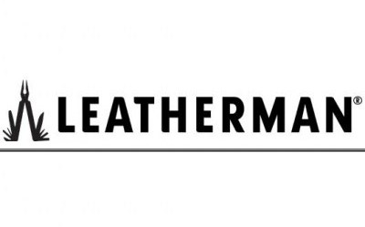 leatherman_logo2