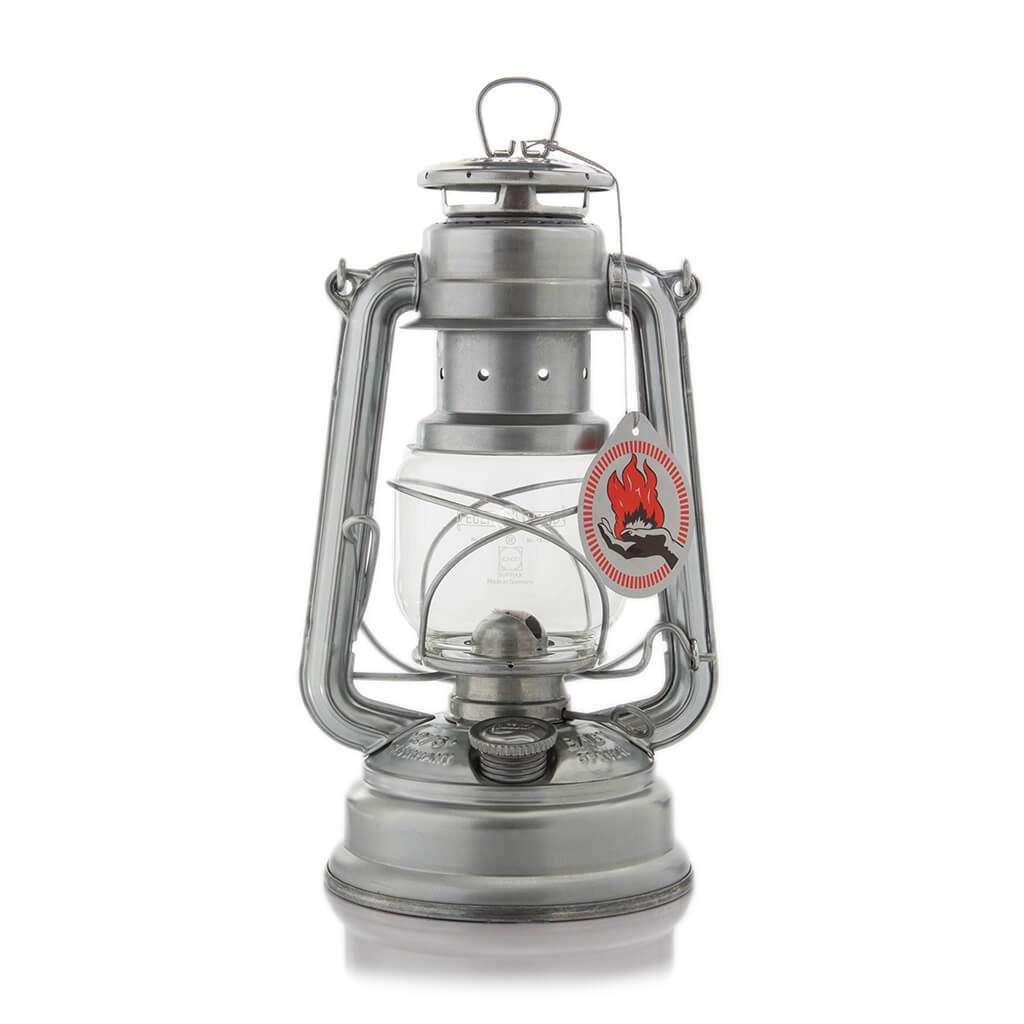 Lampe Tempete A Petrole Feuerhand Vercamp Fr