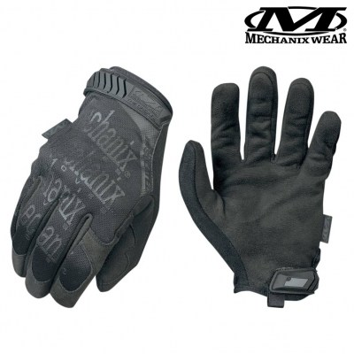 Gants-Mechanix-The-Original-Hiver