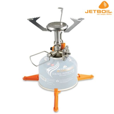 JETBOIL-MIGHTY-MO