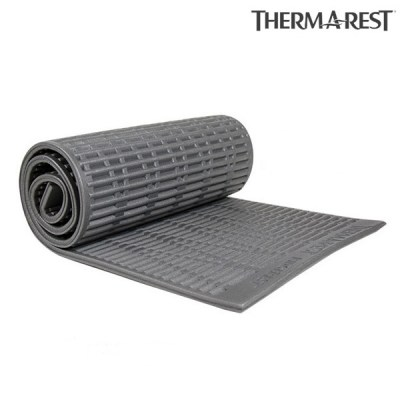 RidgeRest-Classic-Therm-a-Rest