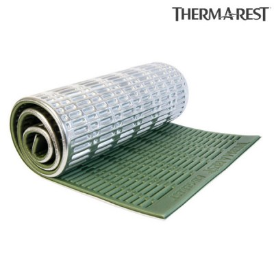 RidgeRest-SOLite-Thermarest-1