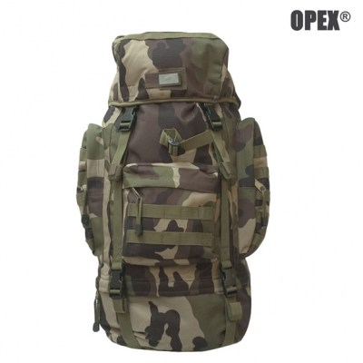 Sac-a-dos-OPEX-65-litres,-camouflage-CE-1