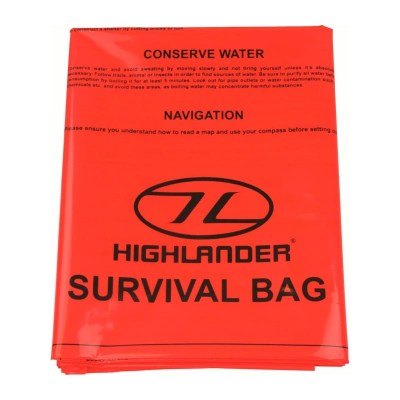 Sac-de-Survie-Orange-1-PERSONNE-HIGHLANDER