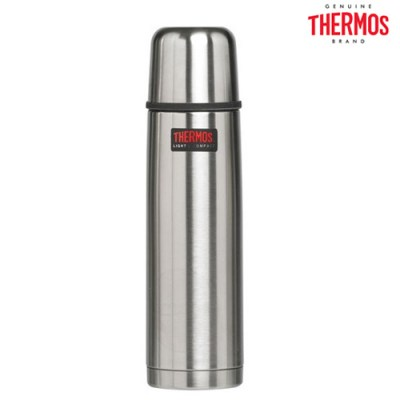 bouteille-thermos-isotherme-0-75-l-1