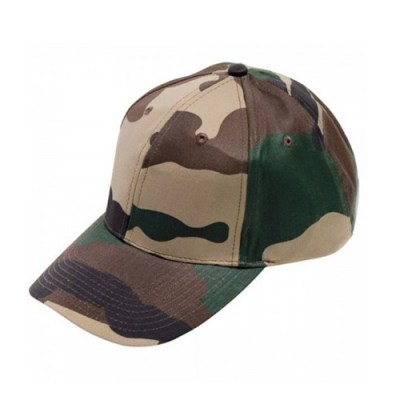 casquette-camouflage-centre-europe-