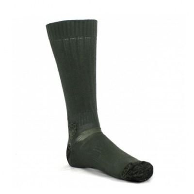 chaussettes-armee-francaise-1