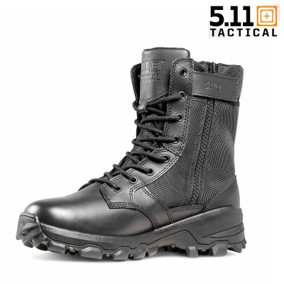 chaussure-tactique-speed-3-0-waterproof-5-11-tactical