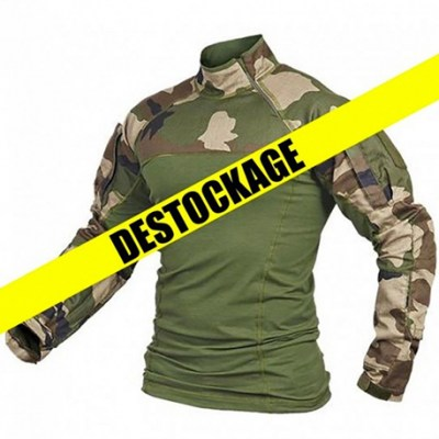 chemise-narvik-nfm-camouflage-ce