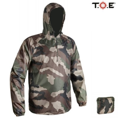 coupe-vent-ultra-léger-camouflage-ce,-t-o-e-