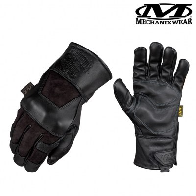 gants-mechanix-gauntlet-en-cuir-