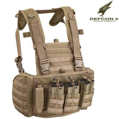 gilet-chest-tactique-hk416