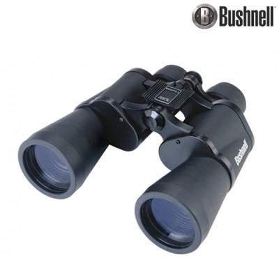 jumelles-bushnell-powerview-12x50-porro-5