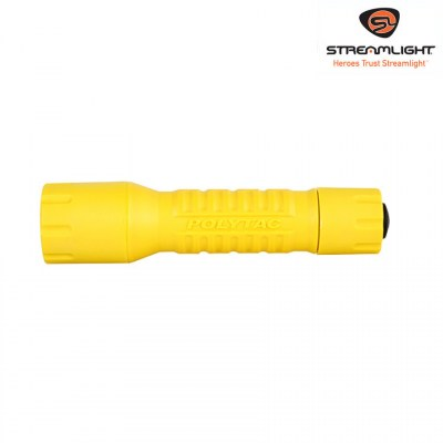 lampe-streamlight-polytac-72-lumens-