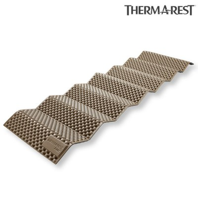 Matelas mousse Z-Lite par Therm-a-Rest