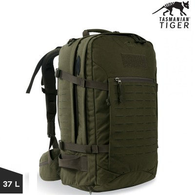 sac-à-dos-tasmanian-tiger-mission-bag,-37l-olive