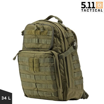sac-a-dos-rush-24-5-11-tactical-1