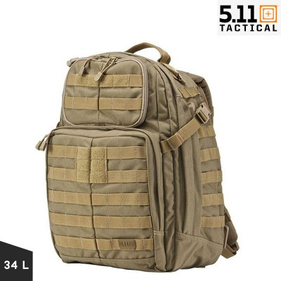 sac-a-dos-rush-24-5-11-tactical