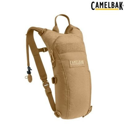 sac-thermobak-3l-coyote