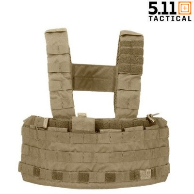 tactec-chest-rig