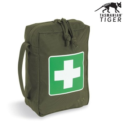 tasmanian-tiger-first-aid-complete-olive-411177
