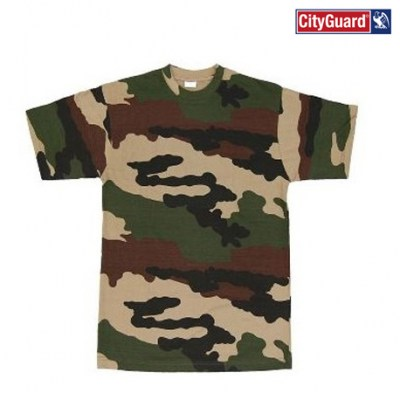 tee-shirt-camouflage-centre-europe-