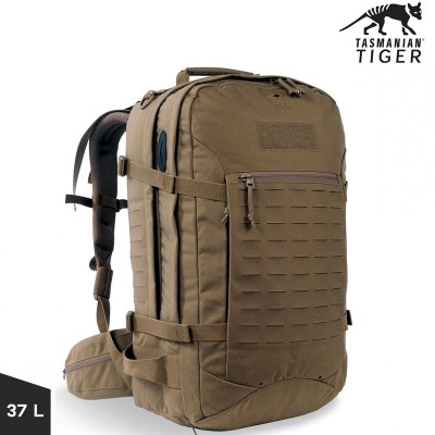 tt-sac-a-dos-mission-pack-mkii-37l
