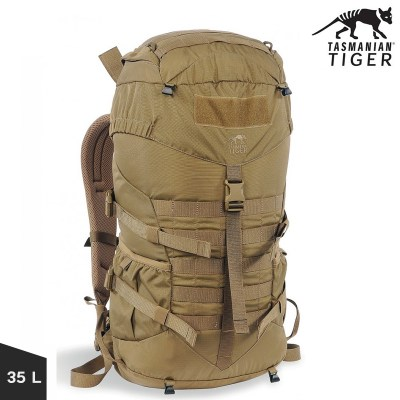 tt-trooper-light-pack-35-sac-a-dos-leger-35l3
